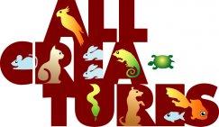 All Creatures Vet. Hosp