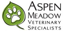 Aspen Meadow Veterinary