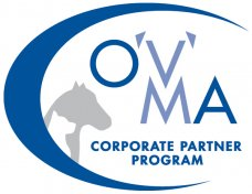 Ontario Veterinary Medical