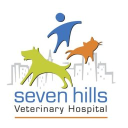 Seven Hills Veterinary