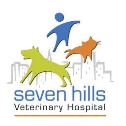 Seven Hills Veterinary