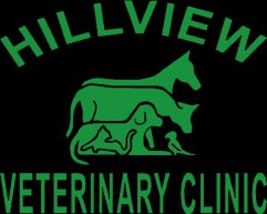 Home - Hillview Veterinary