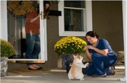 HousePaws Mobile Veterinary