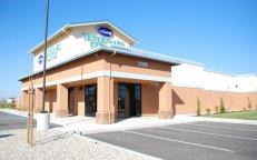 Lathrop Veterinary Center
