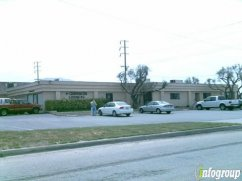 Loma Linda Animal Hospital Inc