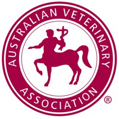 The Australian Veterinary