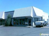 Salem Park Veterinary Clinic