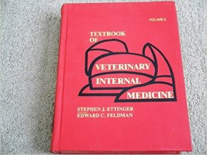 Textbook of Veterinary