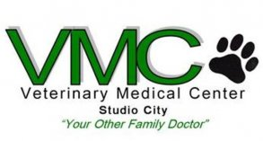 Veterinary Medical Center