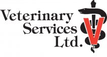 Veterinary Services, Ltd :