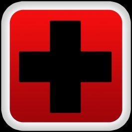Need immediate care?
