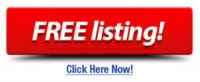 free-business-listing