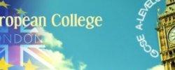 European College