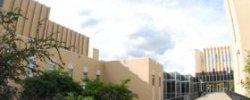 Western Veterinary College