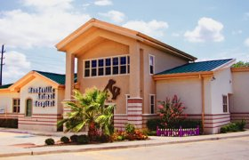 Animal Care Hospital Mandeville LA