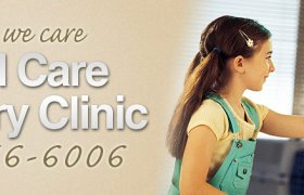 Animal Care Veterinary Clinic