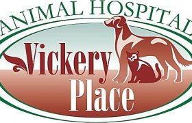Animal Hospital Dallas TX