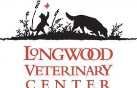 Longwood Veterinary Center