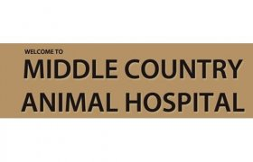 Middle Country Animal Hospital