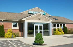Ocean State Veterinary Specialists Reviews