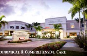 Palm Beach Veterinary Specialists