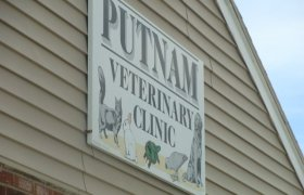 Putnam Veterinary Clinic