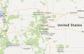 Veterinary Schools in Colorado