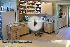 All Creatures Great & Small Veterinary Clinic - Corvallis, OR