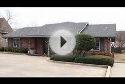 Southern Hills Veterinary Hospital - Short | Tulsa, OK