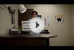 Veterinary Technician Awareness Video