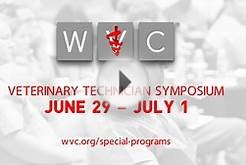 Veterinary Technician Symposium
